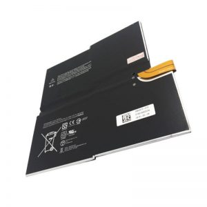Pin surface pro 3