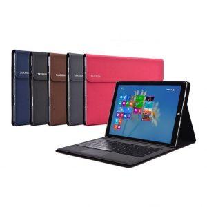Bao da Surface Pro 3 cao cấp hiệu TAIKESEN